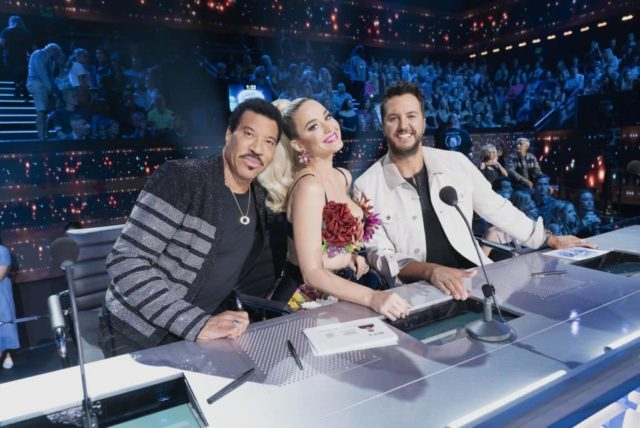 Top 14 Moments From The 'American Idol' Finale | Radar Online