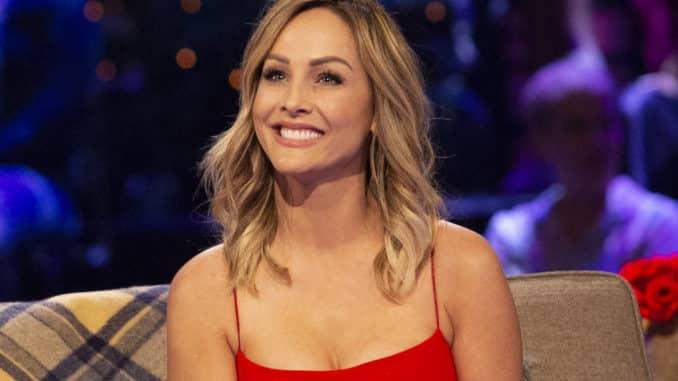 THE BACHELORETTE - ÒThe BacheloretteÓ is set to return for its sizzling 16th season, Clare Crawley will head back to the Bachelor mansion as she embarks on a new journey to find true love, when ÒThe BacheloretteÓ premieres MONDAY, MAY 18 (8:00-10:00 p.m. EDT), on ABC. (ABC/Paul Hebert) CLARE CRAWLEY