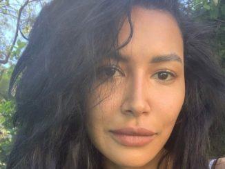 Naya Rivera Dead at 33