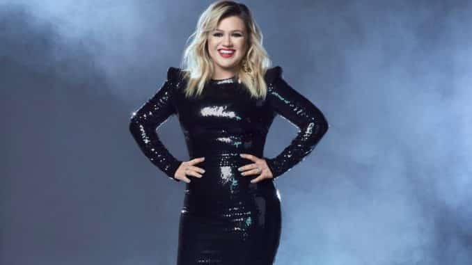 Kelly Clarkson 2020 Billboard Music Awards reschedule