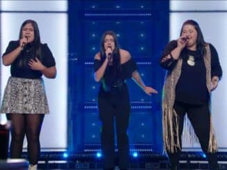 The Voice 19 Blind Auditions Worth the Wait