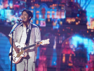 """""""416 (Disney Night)"""" Ð """"American Idol"""" gets closer to crowning its winner on the all-new, magical Disney Night episode airing live coast to coast on SUNDAY, MAY 2 (5:00-7:00 p.m. PDT/6:00-8:00 p.m. MDT/8:00-10:00 p.m. EDT), on ABC."""
