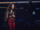 """AMERICAN IDOL - """"418 (My Personal Idol/Artist Singles)"""" - """"American Idol"""" gets closer to crowning its winner as the top four become the top three who will head to the finale on a live coast-to-coast episode airing SUNDAY, MAY 16 (8:00-10:00 p.m. EDT), on ABC. (ABC/Eric McCandless) CASEY BISHOP"""