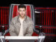 """THE VOICE -- """"Live Top 9 Performances"""" Episode 2013A -- Pictured: Nick Jonas -- (Photo by: Trae Patton/NBC)"""