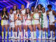 AMERICA'S GOT TALENT -- Episode 1604 -- Pictured: Shuffolution -- (Photo by: Tyler Golden/NBC)