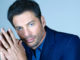 ANNIE LIVE! -- Pictured: Harry Connick Jr. -- (Photo by: Gavin Bond)